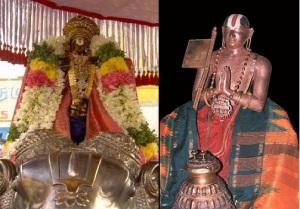 periyazhwar-ramanujar