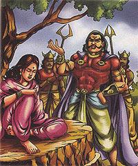 sita_advising_ravana
